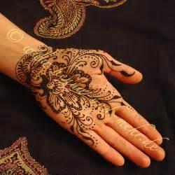 Mehandi Designs|Bridel Mehandi Design|Arabic Mehandi ...