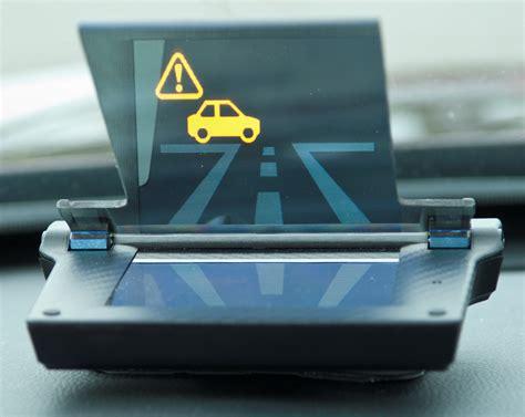 Η Honda παρουσιάζει την Smart Intersection V2x τεχνολογία