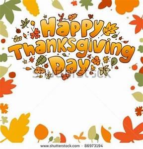 Animated Happy Turkey Day   www.pixshark.com - Images ...