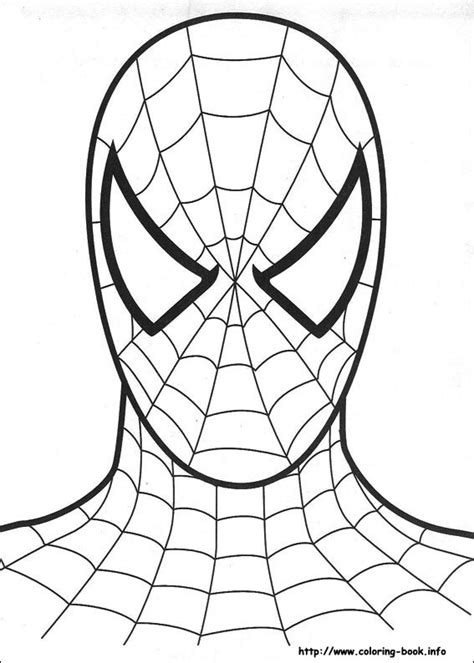Coloring Pages Book Info 28 Images Coloring Pages On Coloring