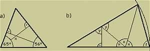Winkel Berechnen Dreieck : g 60 winkelberechnungen ~ Themetempest.com Abrechnung