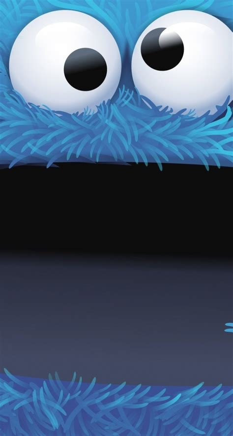 elegant tumblr wallpapers iphone 1000 images about achtergronden voor mijn phone on Elega