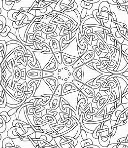 Printable Advanced Coloring Pages Az Coloring Pages