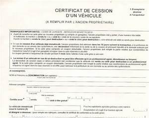 Certificat De Cession En Ligne Pdf : locations de vehicule voitures certificat de vente vierge imprimer ~ Gottalentnigeria.com Avis de Voitures