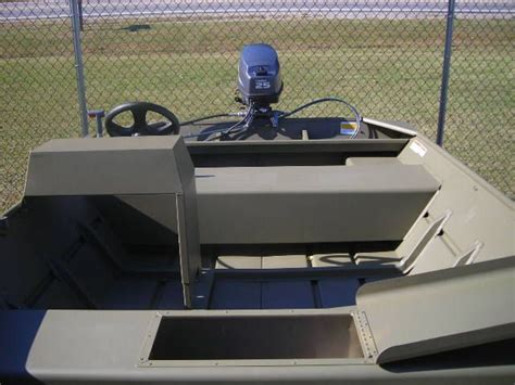 Jon Boat Accessories by 19 Best Jon Boat Images On Jon Boat Boats And