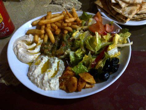cuisine libanaise bruxelles la tour libanais chaussée de mons 14 cureghem anderlecht région de bruxelles capitale