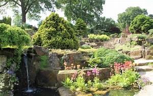 Les Jardins Du Sud : les jardins du sud de l angleterre societ d ~ Melissatoandfro.com Idées de Décoration