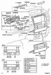 Toyota Land Cruiser Pradolj120l-gkmee