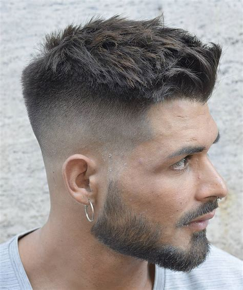 New Hairstyles by The Best S Haircuts Hairstyles Ultimate Roundup