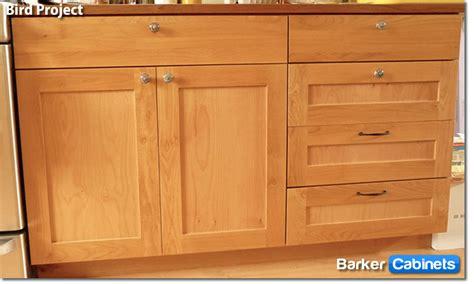 Baker Cabinet Doors Veterinariancolleges