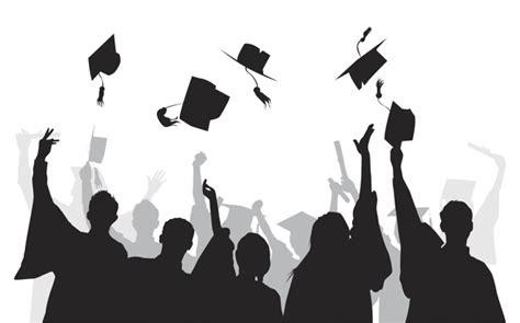 Graduate Student Business Cards Template