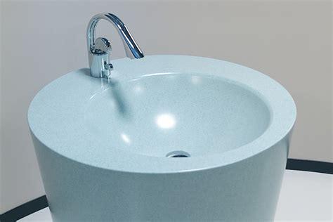 pulizia corian lavabo fucci andreoli corian 174 solid surfaces