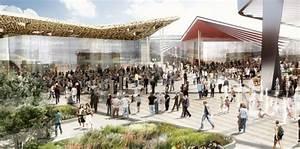 Centre Commercial Noyelle Godault : centres commerciaux les projets des foncires pour 2017 ~ Dailycaller-alerts.com Idées de Décoration