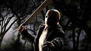 Jason Voorhees wallpaper ·① Download free amazing High ...