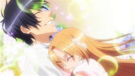 ichijou ryouma love stage zerochan anime image board
