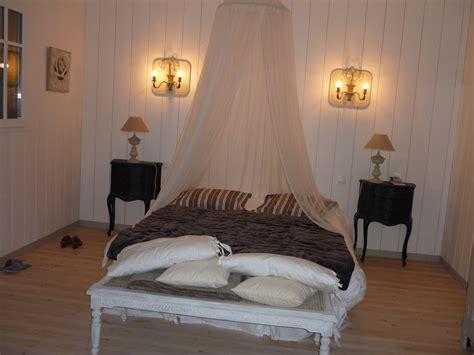 chambre flottante parquet pour chambre coucher chambre coucher moderne