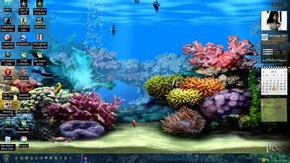 Windows Screensavers Animated Screensaver 3d Wallpapersafari Space