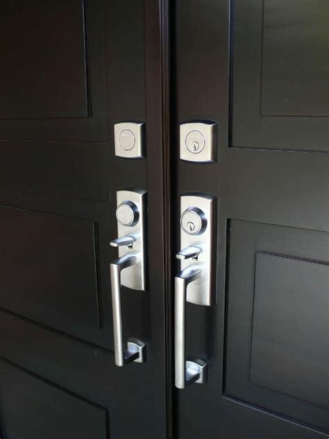 home design 89 extraordinary modern exterior front doorss