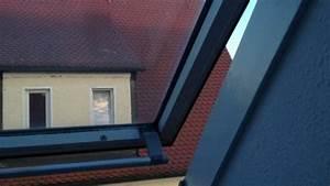 Streifenfrei Fenster Putzen : fenster putzen hausmittel tipps frag mutti ~ Markanthonyermac.com Haus und Dekorationen