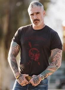 1145 Best Men  Very Handsome Men Images On Pinterest