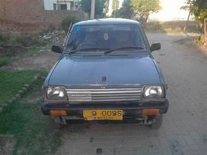 1986 Suzuki Fx For Sale In Sialkot
