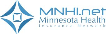 Six health plans are approved to sell individual health coverage in 2021. Medica Health Insurance Plan