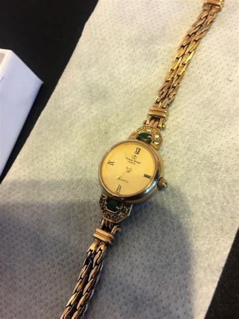 bureau de change 75014 troc echange montre bijoux christian bernard revisee sur