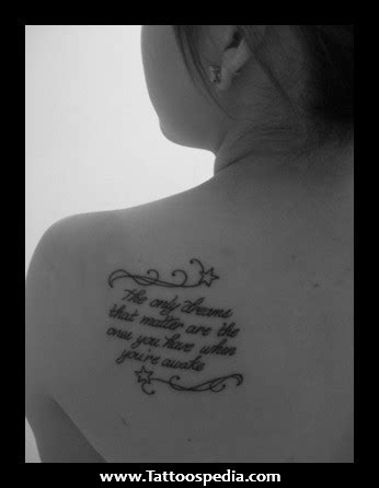 Heart Beat Tattoo Quotes. QuotesGram