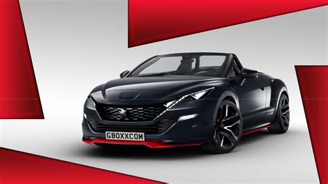 peugeot rcz we 39 d love to see a new peugeot rcz but sadly it won 39 t