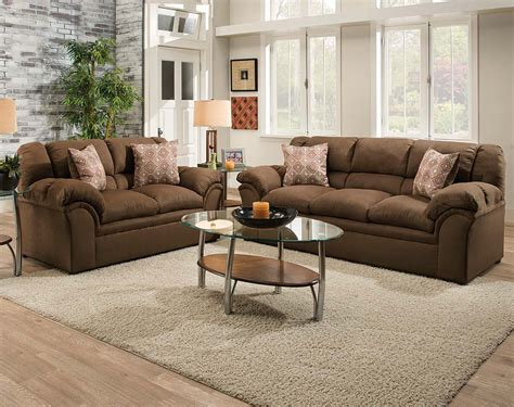 what are the dimensions of a standard loveseat quora