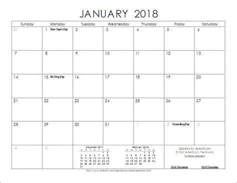 calendar template by vertex42 25 unique free printable calendar templates ideas on printable calendar template