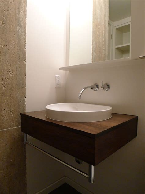 Kitchen Cabinet Remodeling Ideas - inspired kohler faucets remodeling ideas for bathroom traditional