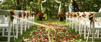 affordable wedding venues in affordable wedding venues in washington state all inclusive wedding venues in washington state