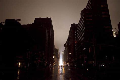 power grid security fears surge   blackout nbc news