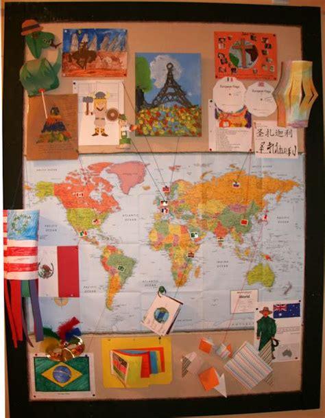 167 best global classroom ideas images on 319 | 118aa5b70f3ace253e2b38d6e03c62fd fathers teaching ideas