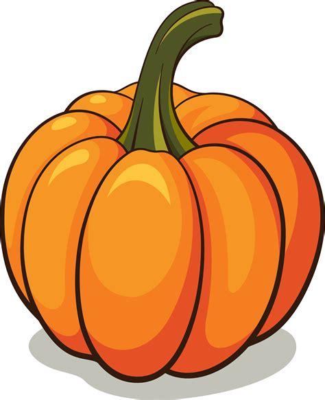 Clip Pumpkins Pin By Jan Gilliam On Lessons Pumpkin Pumpkin Png