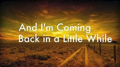 Lyrics Carolina Parmalee Song Ia
