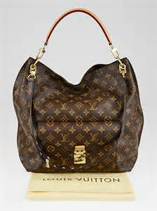 louis vuitton monogram canvas metis bag yoogis closet
