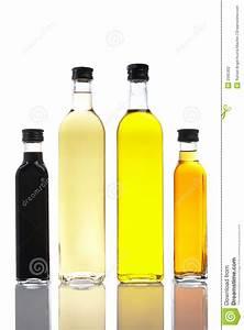 Dunkle Flaschen Für Olivenöl : flaschen oliven l und vineg ~ Orissabook.com Haus und Dekorationen