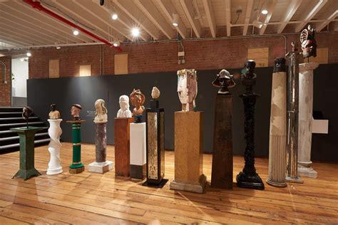 stdibs unveils   acre  york city gallery hosting