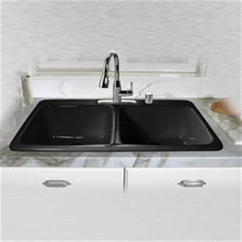 43 x 22 kitchen sink ceco big corona 743 43 quot x 22 quot x 10 quot cast iron equal 7359