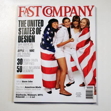 fast co design american design so right now core77