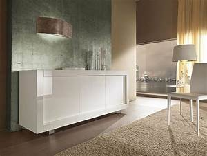 Commode Blanche Chambre : mettez une commode blanche pour plus de charme la maison ~ Teatrodelosmanantiales.com Idées de Décoration