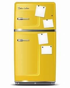 Kühlschrank Und Gefrierkombination : sternekennzeichnung gefrierfach k hlschrank glossar ~ Markanthonyermac.com Haus und Dekorationen