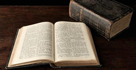 testament   innovation    faith