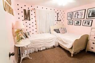 bedroom ideas for girls with small rooms boy and shared bedroom ideas for small rooms 21018