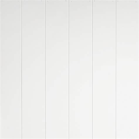 white wood plank white wood plank interiors design