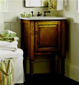 bathroom vanities and sinks for small spaces wp2b
