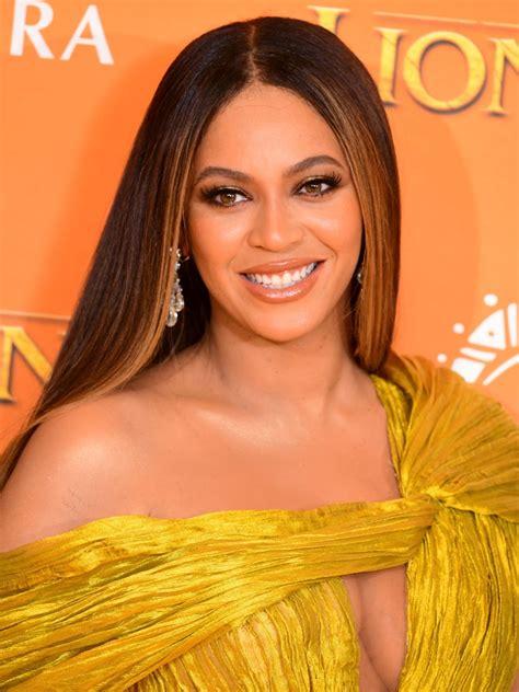 Beyoncé - TheDayum