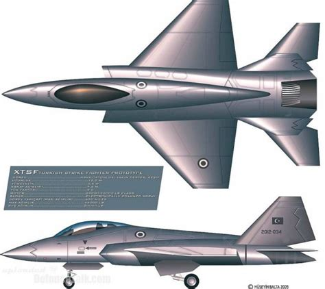 The Gallery For --> Future Fighter Jet Concepts